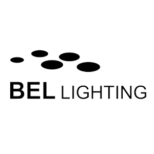 bel-lighting
