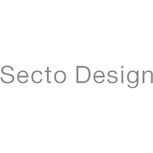 sectodesign